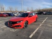 2020 Honda Civic Sport Sedan CVT for Sale in Lynn, MA