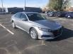 2020 Honda Accord LX 1.5T CVT for Sale in Lynn, MA