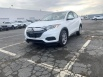 2020 Honda HR-V LX AWD for Sale in Lynn, MA