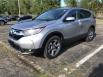 2019 Honda CR-V EX-L AWD for Sale in Lynn, MA