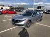 2020 Honda Civic LX Sedan CVT for Sale in Lynn, MA