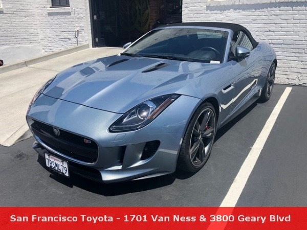 type jaguar the price awd screen daily at shot drive r coupe f test pm consumer