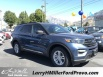 2020 Ford Explorer XLT 4WD for Sale in Provo, UT