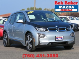 Used Bmw I3 For Sale In Carlsbad Ca 155 Used I3 Listings In