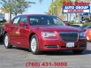 2014 Chrysler 300 RWD for Sale in Carlsbad, CA
