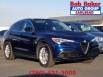 2018 Alfa Romeo Stelvio Ti for Sale in Carlsbad, CA