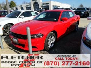 Fletcher Dodge Jonesboro Ar >> Frank Fletcher Chrysler Dodge Jeep Ram Of Jonesboro Car