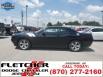 2019 Dodge Challenger SXT RWD Automatic for Sale in Jonesboro, AR