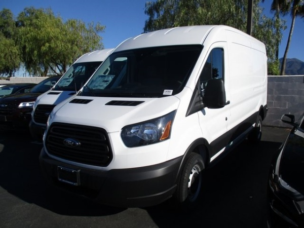 2019 Ford Transit Connect \T-250 148""\"" Med Rf 9000 GVWR Sliding RH Dr""""600|450|?|231633c6d8b98d352e9aa175c66fd430|False|UNLIKELY|0.35784342885017395