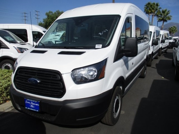 2019 Ford Transit Connect \T-150 148""\"" Med Rf 8600 GVWR Sliding RH Dr""""600|450|?|acca22fea63c1de807eb6f16f15f6156|False|UNLIKELY|0.3860543370246887