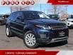 2019 Land Rover Range Rover Evoque SE 5-Door for Sale in Littleton, CO