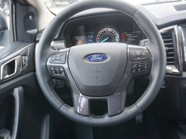 2020 Ford Ranger in Plainwell, MI