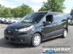 2020 Ford Transit Connect Van XL with Rear Symmetrical Doors LWB for Sale in Manassas, VA