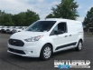 2020 Ford Transit Connect Van XLT with Rear Symmetrical Doors LWB for Sale in Manassas, VA