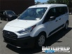 2020 Ford Transit Connect Wagon XL with Rear Symmetrical Doors LWB for Sale in Manassas, VA
