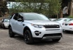2015 Land Rover Discovery Sport HSE for Sale in Pittsburgh, PA