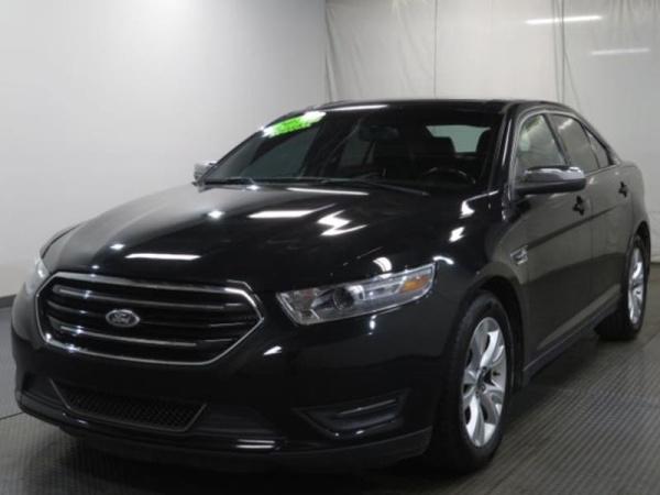 2013 Ford Taurus in Cincinnati, OH