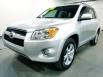 2012 Toyota RAV4 Limited I4 FWD for Sale in Cincinnati, OH