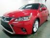 2014 Lexus CT CT 200h for Sale in Cincinnati, OH