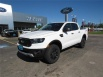 2019 Ford Ranger XLT SuperCrew 5' Box 2WD for Sale in Richwood, TX