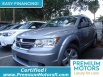 2018 Dodge Journey SE FWD for Sale in Lauderdale Lakes, FL