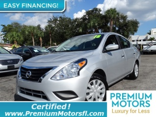 Used Cars for Sale | TrueCar