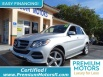 2016 Mercedes-Benz GLE GLE 350 RWD for Sale in Lauderdale Lakes, FL