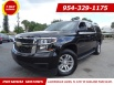 2018 Chevrolet Suburban LT RWD for Sale in Lauderdale Lakes, FL