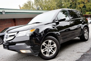 2008 Acura Mdx For Sale >> Used Acura Mdx For Sale In Flowery Branch Ga 208 Used Mdx