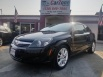 2008 Saturn Astra 3dr HB XR for Sale in Marysville, CA