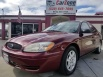 2006 Ford Taurus SE for Sale in Marysville, CA