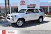 2020 Toyota 4Runner SR5 RWD for Sale in Sanford, FL