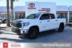 2020 Toyota Tundra SR5 CrewMax 5.5' Bed 5.7L 2WD for Sale in Sanford, FL
