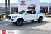 2020 Toyota Tacoma TRD Sport Double Cab 5' Bed V6 4WD Automatic for Sale in Sanford, FL