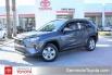 2020 Toyota RAV4 XLE FWD for Sale in Sanford, FL