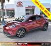 2018 Toyota C-HR XLE FWD for Sale in Sanford, FL