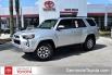 2020 Toyota 4Runner TRD Off Road Premium 4WD for Sale in Sanford, FL