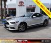 2017 Ford Mustang EcoBoost Premium Fastback for Sale in Sanford, FL