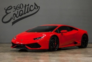 Used Lamborghini Huracan For Sale Search 75 Used Huracan Listings