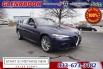 2020 Alfa Romeo Giulia AWD for Sale in Fort Wayne, IN