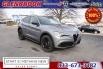 2020 Alfa Romeo Stelvio AWD for Sale in Fort Wayne, IN