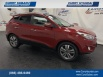 2014 Hyundai Tucson Limited AWD (PZEV) for Sale in Cortlandt Manor, NY