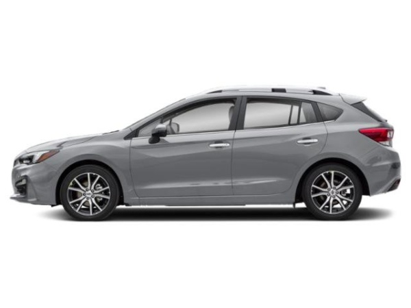 2019 Subaru Impreza in Cortlandt Manor, NY