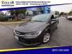 2017 Chrysler 200 Touring FWD for Sale in Schaumburg, IL