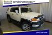 2014 Toyota FJ Cruiser 4WD Automatic for Sale in Schaumburg, IL