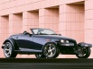 2001 Plymouth Prowler 2dr Roadster for Sale in Schaumburg, IL