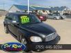 2008 Chevrolet HHR LT for Sale in Lafayette, IN