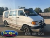 "1998 Dodge Ram Van 1500 109"" WB for Sale in Lafayette, IN"