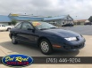 1997 Saturn SC 2dr SC1 Auto for Sale in Lafayette, IN