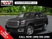2019 GMC Yukon SLT 4WD for Sale in Long Island City, NY
